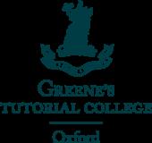 greens-tutorial-college-900